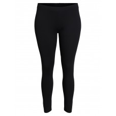 Leggings 0401
